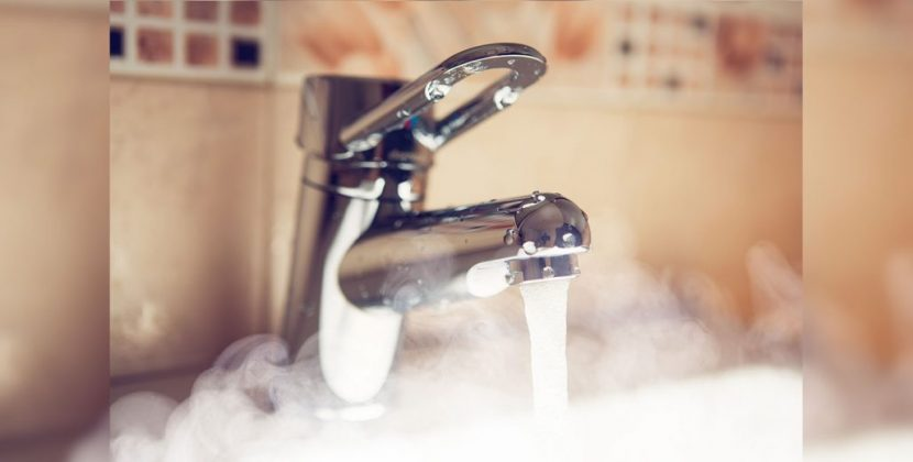 השוואת חימום מים בגז לעומת חימום בחשמל