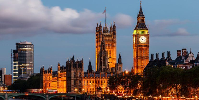 Woodland Views לונדון השקעה בטוחה בלונדון