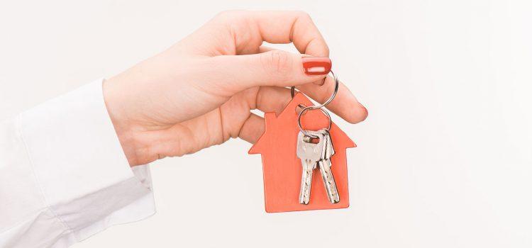הפרויקט של אשדר מספק הזדמנות נדירה לרכוש דירה בנווה מונסון