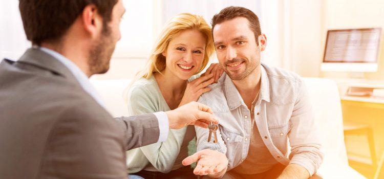 מחפשים לרכוש דירה חדשה? עסקת המאה של אלקטרה מגורים יוצאת לדרך