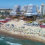 SEA 1  מתחם הבילוי החדש בטיילת ראשון לציון, מתחם בילוי פתוח עם נוף לים וחניה בשפע. שטחי מסחר להשכרה בלבד וצפי ל- 7 מיליון ביקורים בשנה.